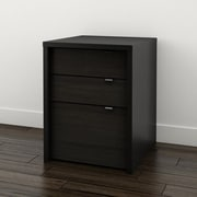 Ebern Designs Blaire 3-Drawer File Cabinet