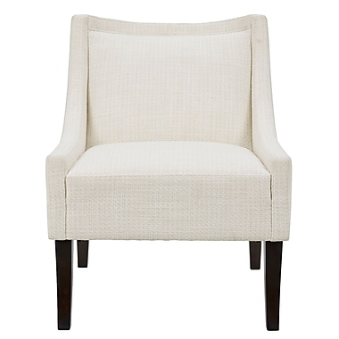 Ophelia & Co. Elanah Armchair