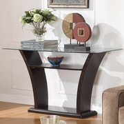 Orren Ellis Asine Console Table
