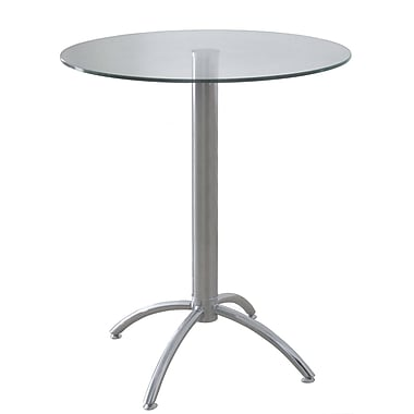 Orren Ellis Bales Round Pub Table