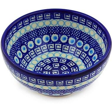 Polmedia Rice Bowl