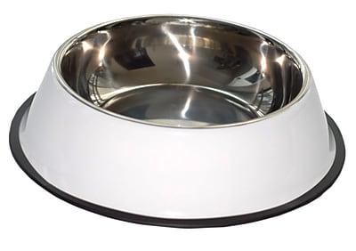 Purrrfect Life 0.25 Gallon Dog Aquarium Bowl;