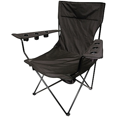 Creative Outdoor Folding King-Pin Chair
