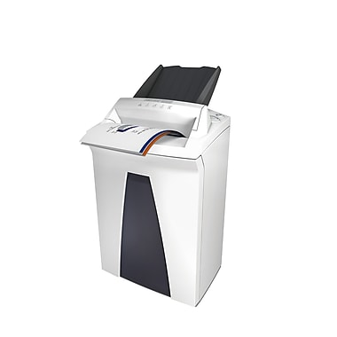 HSM SECURIO AF150 L4 Micro-cut Shredder (HSM2082)