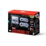Nintendo – Console NES édition classique