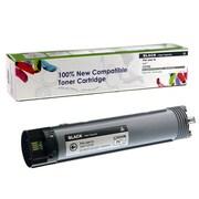 fuzion™ - Cartouche de toner haut rendement neuve 332-2115 compatible Dell, noir