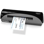 Ambir PS667 Simplex A6 ID Card Scanner (PS667-AS)