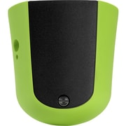 NetScout WBP-LION Wi-Fi Tester Battery (WBP-LION)