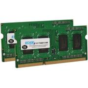 EDGE PE22547602 8GB DDR3 SDRAM Memory Module (PE22547602)