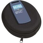Fluke Networks MMC-50-SCSC Fiber Optic Cable (MMC-50-SCSC)
