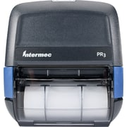 Intermec PR3 Direct Thermal Printer, Monochrome, Portable, Receipt Print (PR3A300510011)