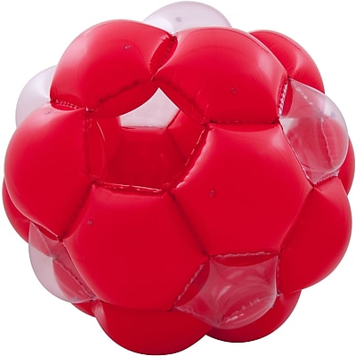 Lexibook Giant Inflatable Ball (PA100)
