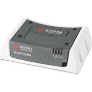 Sierra Wireless AirLink ES450 Cellular Modem/Wireless Router (1102384)
