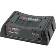 Sierra Wireless AirLink GX450 IEEE 802.11n Cellular Modem/Wireless Router (1102360)