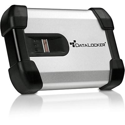 DataLocker H200 1 TB Encrypted 2.5