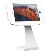 MacLocks iPad Pro 12.9 Swan Kiosk (179W290SENW)
