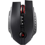 Bloody Laser Gaming Mouse (ZL50A)