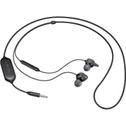 Samsung Level in EO-IG930 Earset (EO-IG930BBEGUS)
