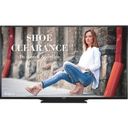 "Sharp PN-LE PN-LE801 80"" 1080p LED-LCD TV, 16:9, HDTV (PNLE801)"