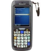 Honeywell CN75 Handheld Terminal (CN75AN5KCF2W6100)