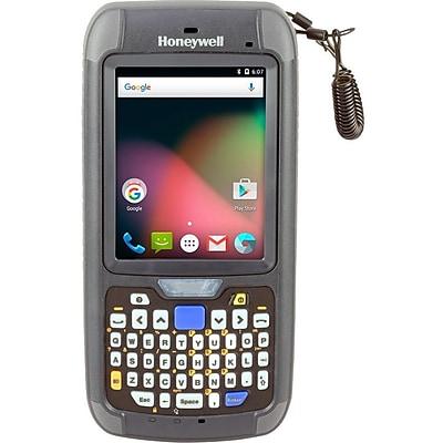 Honeywell CN75 Handheld Terminal (CN75AQ5KC00A6100)