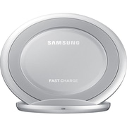 Samsung Fast Charge Wireless Charging Stand (EP-NG930TSUGUS)