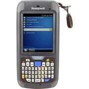 Honeywell CN75e Handheld Terminal (CN75EQ6KCF2W6100)