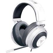 Razer Kraken Pro V2 Headset (RZ04-02050500-R3U1)