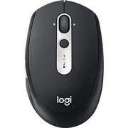 Logitech M585 Multi-Device Multi-Tasking Mouse (910-005012)