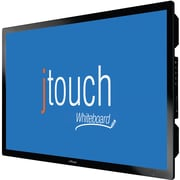 "InFocus JTouch INF7002WBAG 70"" LCD Touchscreen Monitor, 16:9, 6 ms (INF7002WBAG)"