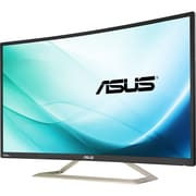 "Asus VA326H 31.5"" LED LCD Monitor, 16:9, 4 ms (VA326H)"