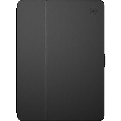 Speck Balance FOLIO Carrying Case (Folio) for 12.9