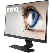 "BenQ GL2580HM 24.5"" LED LCD Monitor, 16:9, 2 ms (GL2580HM)"