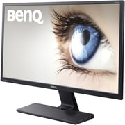 "BenQ GW2470ML 23.8"" LED LCD Monitor, 16:9, 4 ms (GW2470ML)"