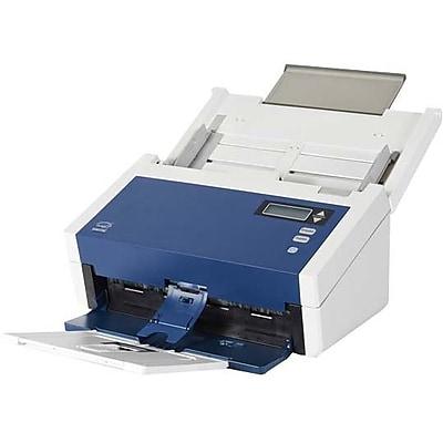 Xerox DocuMate 6460 Sheetfed Scanner, 600 dpi Optical (XDM6460-U)