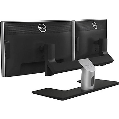 Dell-IMSourcing Dual Monitor Stand, MDS14 (332-1236)