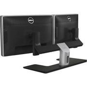 Dell-IMSourcing Dual Monitor Stand, MDS14 (5TPP7)