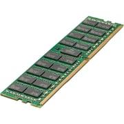HP SmartMemory 16GB DDR4 SDRAM Memory Module (815098-B21)