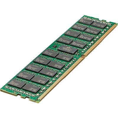 HP 16GB DDR4 SDRAM Memory Module (835955-B21)