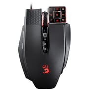 Bloody Gaming Mouse (ML160A)