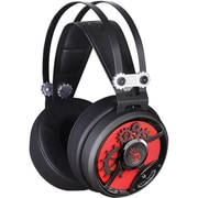 Bloody MOCI Carbon Fiber Chronometer Gaming Headset (M660P)