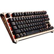Bloody Gaming Keyboard (B830B)