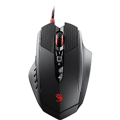 Bloody Gaming Mouse (T70A)