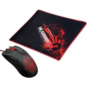 Bloody Gaming Mouse (A9071)