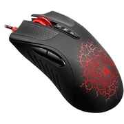 Bloody Gaming Mouse (A90A)