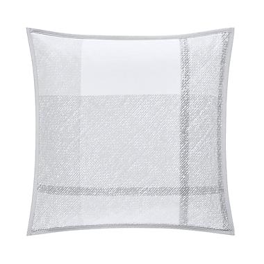 Brayden Studio Strecker 100pct Cotton Throw Pillow