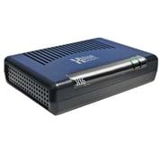 XBlue Single Line Telephone Adapter (1645-00 X16)