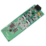 XBlue 2-Port CO Expansion Card (1630-00 X16)
