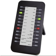 XBlue X3030/X4040 IP Telephone Console (24BTNDSS)