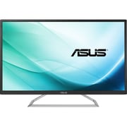 "ASUS VA325H 31.5"" FHD IPS Monitor with Eye Care Technology, 1920 x 1080, 60Hz, 5ms"